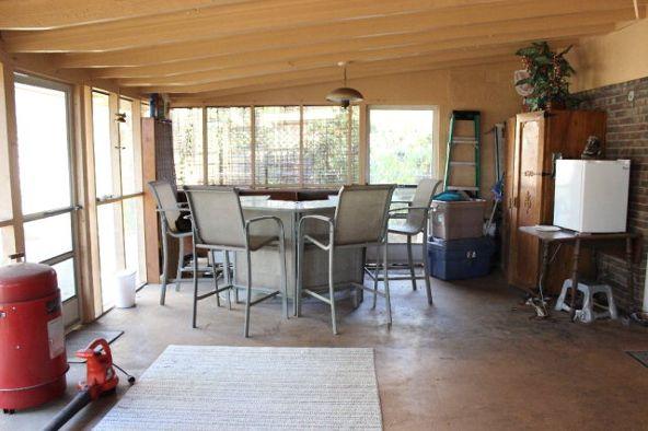 909 Florida Dr., Tifton, GA 31794 Photo 16