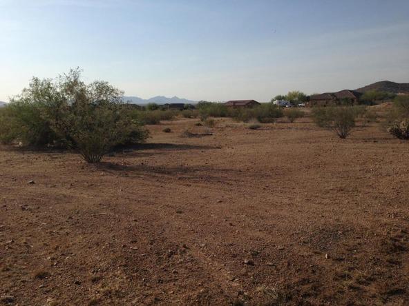 33000 N. 14th St., Phoenix, AZ 85085 Photo 5