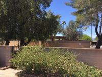 Home for sale: 1447 S. Abbie, Tucson, AZ 85710