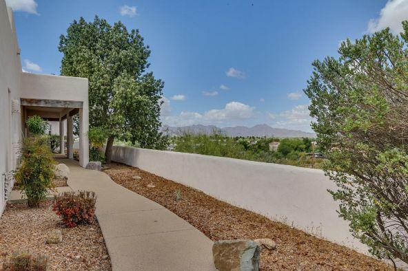 20 W. Stone Loop, Tucson, AZ 85704 Photo 35