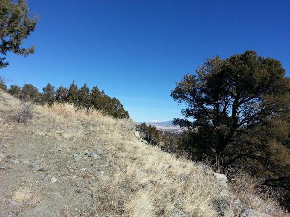 3168 Rainbow Ridge Dr., Prescott, AZ 86303 Photo 9