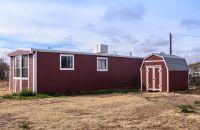 Home for sale: 2437 N. Calle Segundo, Huachuca City, AZ 85616