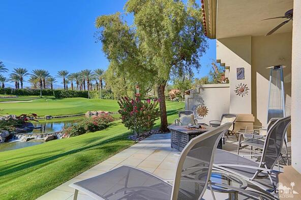 477 Falcon View Cir., Palm Desert, CA 92211 Photo 8