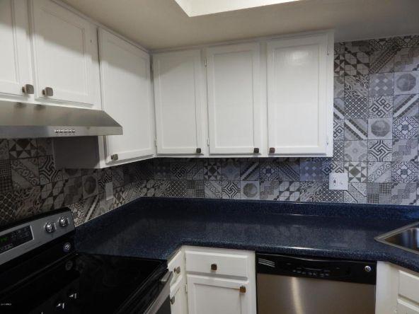 4545 N. 67th Avenue, Phoenix, AZ 85033 Photo 17