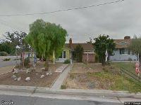 Home for sale: De Alcala, La Mirada, CA 90638