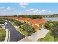 Home for sale: 10515 Sevilla Dr. 102, Fort Myers, FL 33913