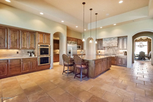 35962 N. Summit Dr., Cave Creek, AZ 85331 Photo 7