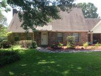 Home for sale: 1901 Dr. Beckcom Dr., Deridder, LA 70634