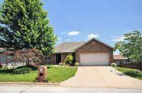 Home for sale: 642 Chitwood Ln., Nixa, MO 65714