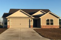 Home for sale: 309 E. Quail Dr., Oxford, IN 47971