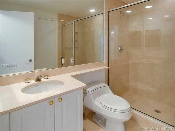 747 Crandon Blvd. # 409, Key Biscayne, FL 33149 Photo 10