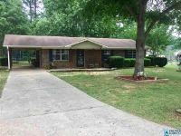 Home for sale: 103 Meadowgreen Ln., Montevallo, AL 35115