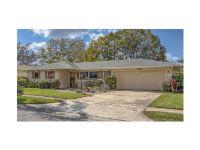 Home for sale: 3259 Parkway Pl., Palm Harbor, FL 34684