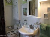 Home for sale: 2679 Marian Dr., Bonifay, FL 32425
