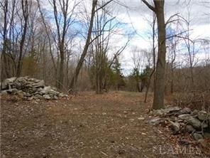 265 South White Rock Rd., Pawling, NY 12531 Photo 3