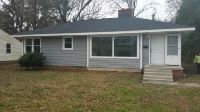Home for sale: Jacksonville, NC 28540