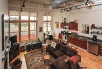 Home for sale: 231 Robinson, Basalt, CO 81621