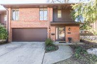 Home for sale: 245 Boardwalk Pl., Park Ridge, IL 60068