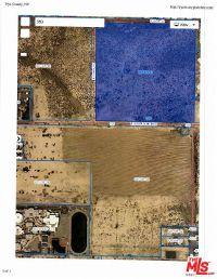 Home for sale: 350 E. Desert Trails Blvd., Pahrump, NV 89060