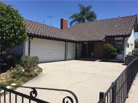 Home for sale: 8062 Hummingbird Cir., La Palma, CA 90623