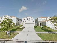 Home for sale: Fox Bloom, Gibsonton, FL 33534