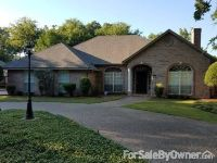Home for sale: 1405 Brandy Cir., Sulphur Springs, TX 75482