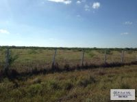 Home for sale: 33448 Tract 43 Rd., Los Fresnos, TX 78566