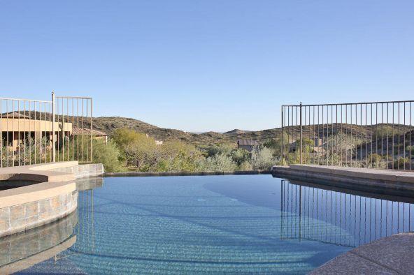 14410 S. Presario Trail, Phoenix, AZ 85048 Photo 37