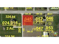Home for sale: 828 Glen Crossing, Glen Carbon, IL 62034