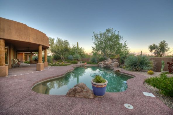 30600 N. Pima Rd., Scottsdale, AZ 85266 Photo 29