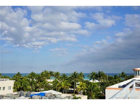 865 Collins Ave. # 301, Miami Beach, FL 33139 Photo 7