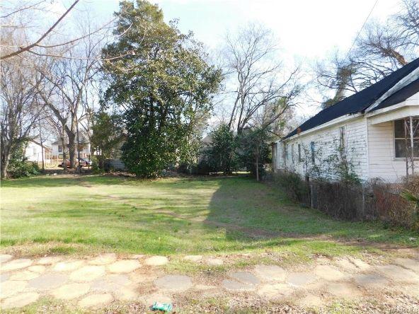 443 S. Jackson St., Montgomery, AL 36104 Photo 1