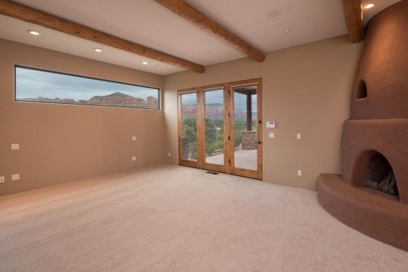 30 Paraiso Corte, Sedona, AZ 86351 Photo 26