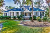 Home for sale: 4502 Loblolly Ct., Murrells Inlet, SC 29576