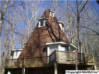 Home for sale: 18887 Hwy. 79, Scottsboro, AL 35768