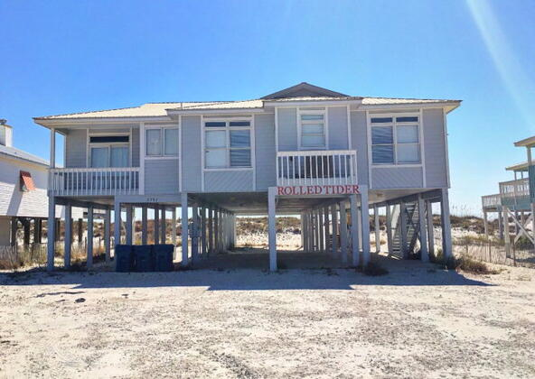 2797 Beach Blvd., Gulf Shores, AL 36542 Photo 44