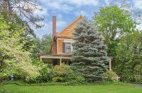 Home for sale: 1031 Madison Ave., Plainfield, NJ 07060