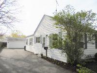 Home for sale: 806 Fulton Avenue, Winthrop Harbor, IL 60096
