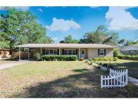 Home for sale: 2300 Washington Rd., Mount Dora, FL 32757