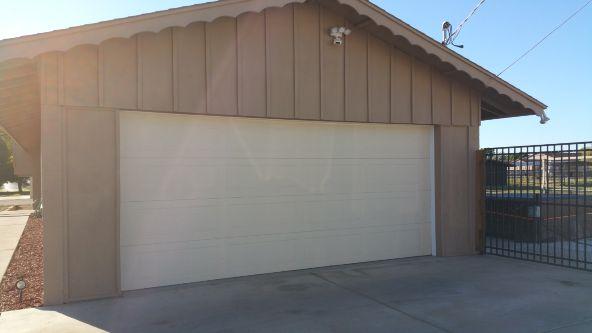 4334 w. tierra buena lane, Glendale, AZ 85306 Photo 4