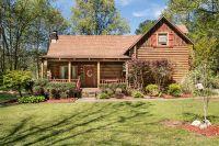 Home for sale: 75 Bluff Ct., Tuscumbia, AL 35674