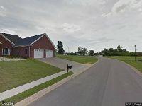 Home for sale: Vanderbilt, Elizabethtown, KY 42701