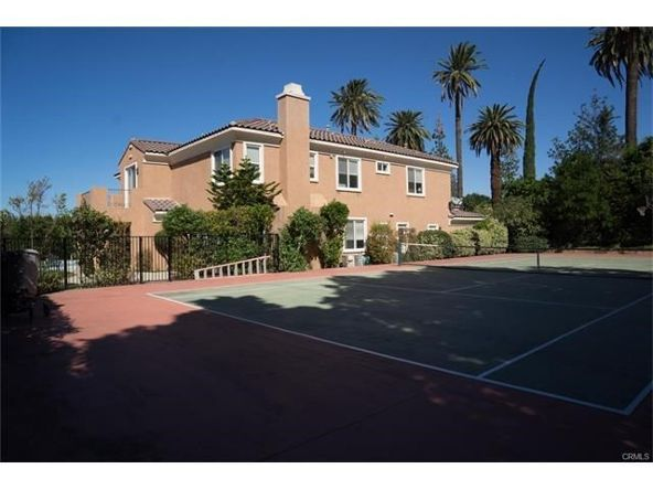 2520 Horace St., Riverside, CA 92506 Photo 2