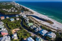 Home for sale: Lot 60 Old Beach Dr., Santa Rosa Beach, FL 32459
