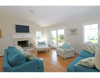 Home for sale: 2 Barkentine Cir., South Yarmouth, MA 02664