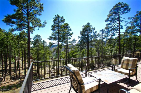 12703 N. Upper Loma Linda, Mount Lemmon, AZ 85619 Photo 10