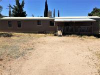 Home for sale: 2185 W. Camino Amigo, Oracle, AZ 85623