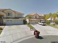 Home for sale: La Rochelle, Murrieta, CA 92562