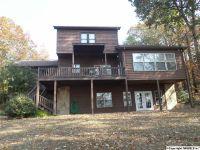 Home for sale: 160 County Rd. 479, Cedar Bluff, AL 35959