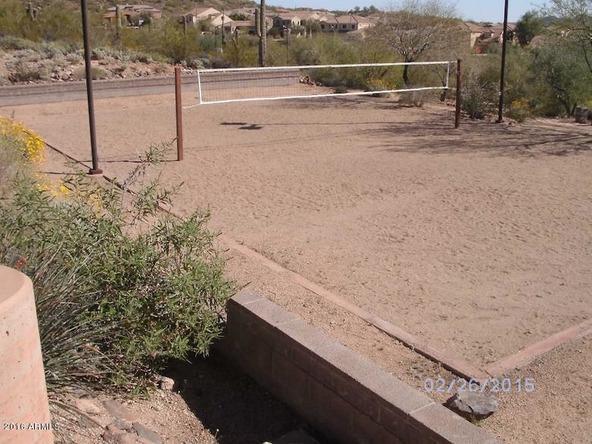 2618 W. Rapalo Rd., Phoenix, AZ 85086 Photo 17